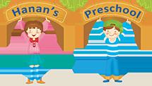 Hanans Preschool